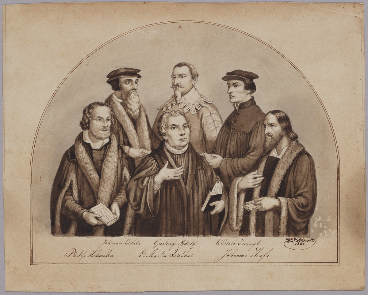 luthers 99 thesis Posts about luther's 99 theses written by reformation500blog.