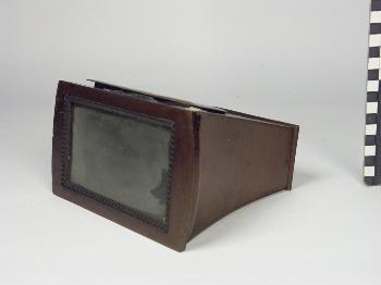 stereoscoop